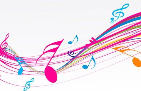 La música es indispensable para preparar el cerebro al superaprendizaje