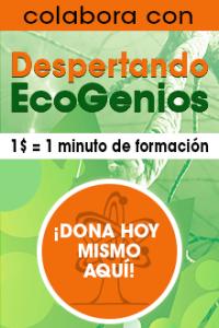 Tu colaboración es vital para nuestro proyecto. Diseño de Roger Rondón y Mayra Gonzàlez