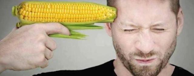 Monsanto, la amenaza de los transgénicos