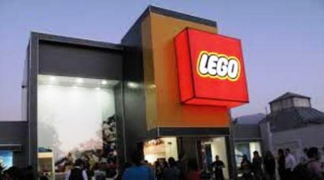 5El-Grupo-LEGO