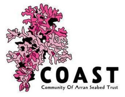CoastLogo