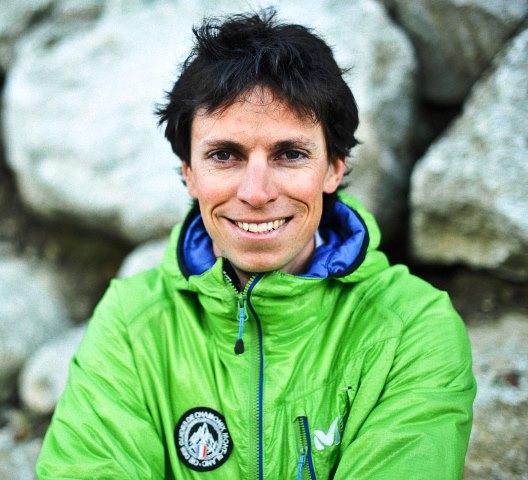 Ludovic Ravanel, especialista del Edytem