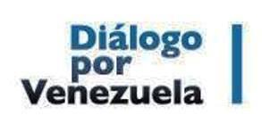 dialogo por Venezuela-Francia