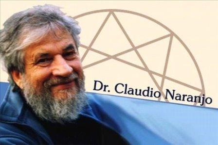 dr-claudio-naranjo