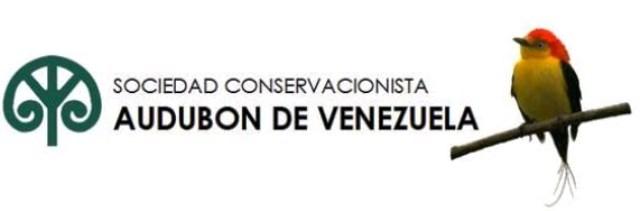Audubon de Venezuela