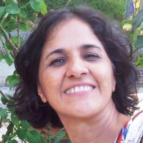 Marietta Perroni