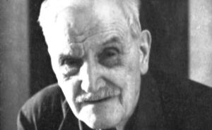 Henri Pittier, foto Culturizando.com