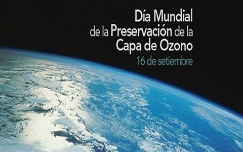 1dia-mundial-de-la-preservacion-de-la-capa-de-ozono