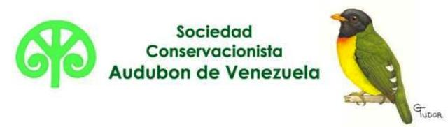 Sociedad Audubon de Venezuela
