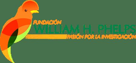 Fundación William H. Phelps