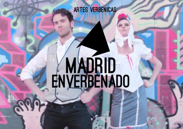 madrid-enverbenado-02-1024x723