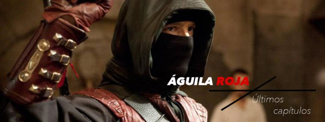 aguila-roja-temporada-9-estreno-9x01-capitulo-copia
