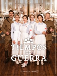 cartel_tiemposdeguerra_final