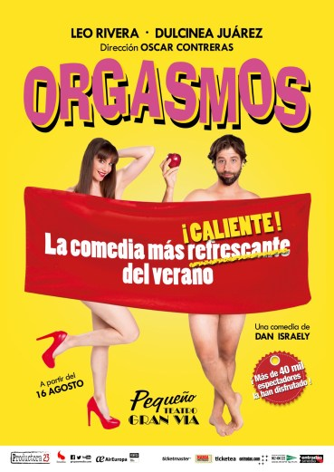 orgasmos-cartel.jpg