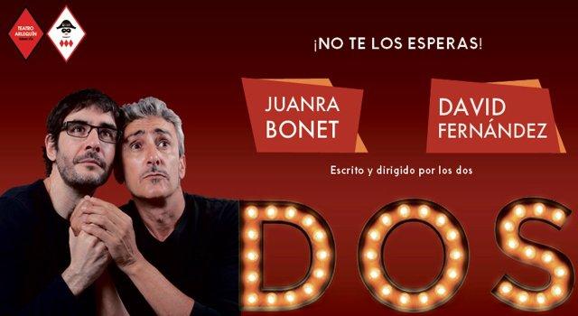 dos-show-160817.original