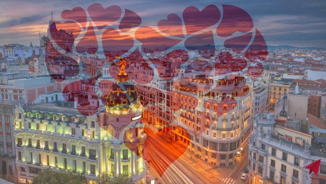 madrid love.jpg
