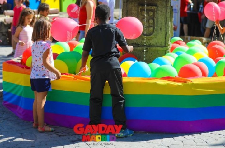 palenque_gayday.jpg