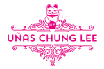 Uñas Chung Lee: un planning clandestino que no es lo que parece