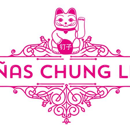 Uñas Chung Lee planning