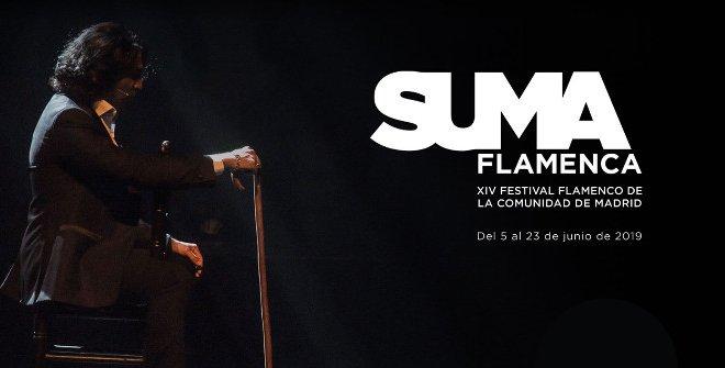 Suma Flamenca 2019