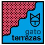 Gatoterrazas 2019, actividades gratuitas a cielo abierto.