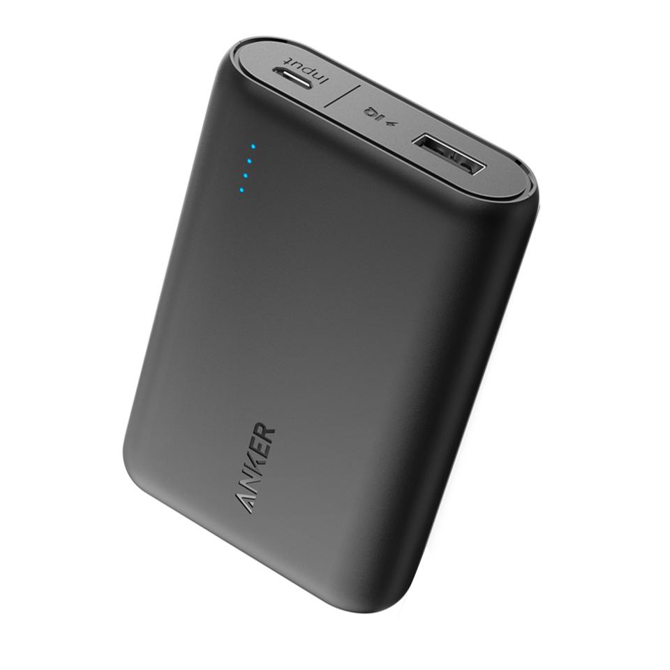 anker-powercore-10000-mah
