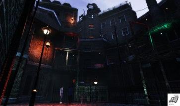 darkside5