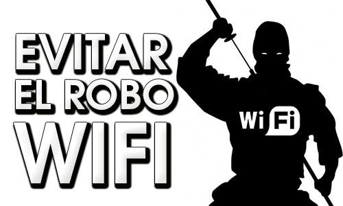 como-saber-quien-te-roba-tu-red-wi-fi