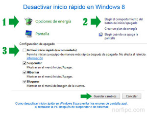 desactivar-inicio-rapido-windows8