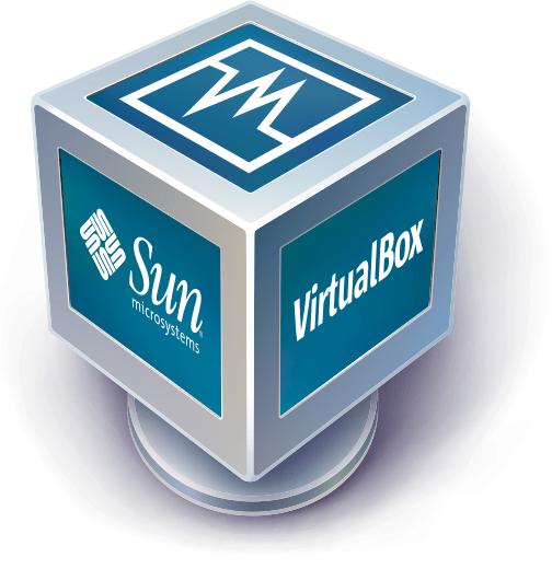 imgvirtualbox1