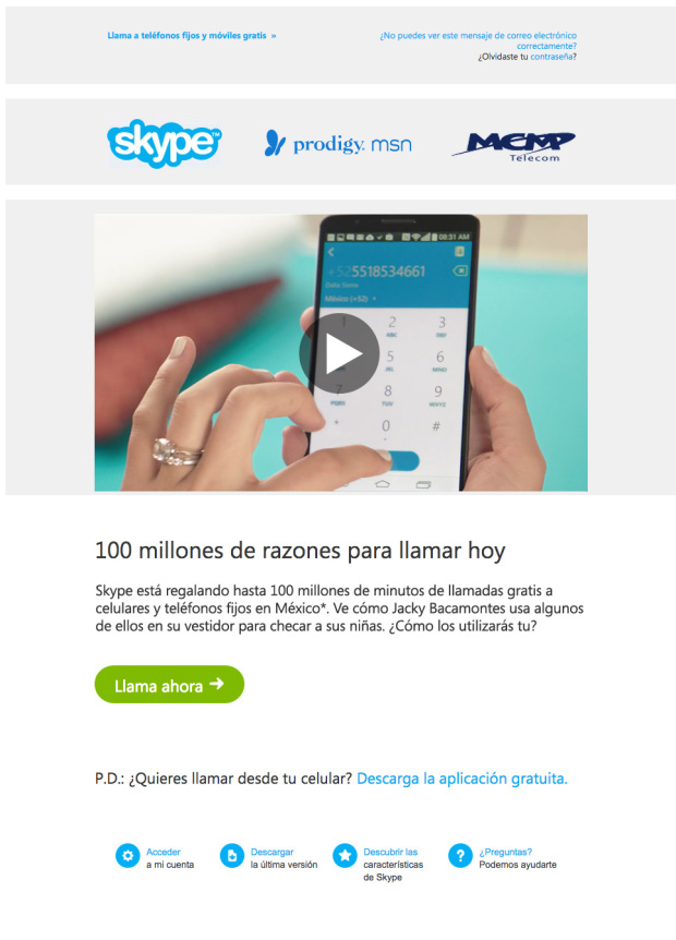 Skype_01-620x862