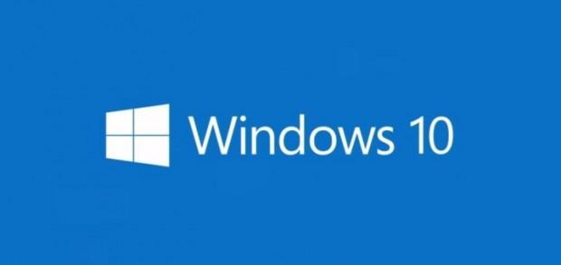 Windows-10-Logo-720x340