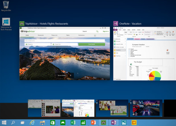 windows-10-task-view