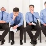 10 razones por las que no te contratarían, ¿o sí?