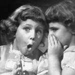 22 secretos de LinkedIn que LinkedIn no te contará