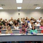 7 cosas que nos nos enseñan en la Universidad sobre la vida laboral