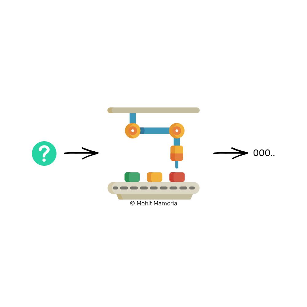 qué diablos es blockchain 11