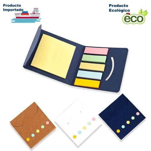 Sticky Set Eco