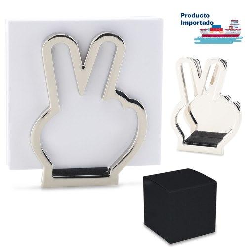 Portapapel Hand
