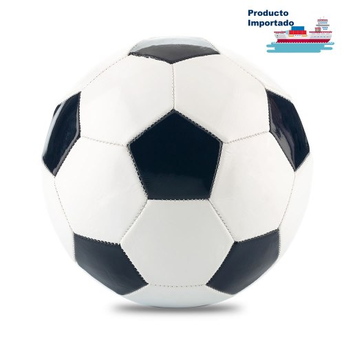 Balón de Fútbol No.5 Delko