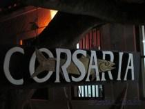 Posada La Corsaria