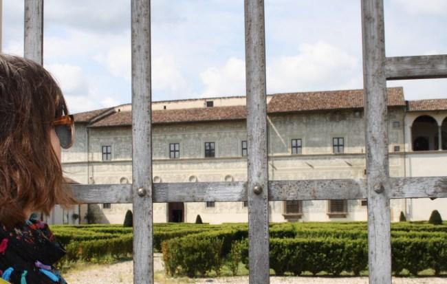 Palazzo-Vitelli-alla-Cannoniera-esterno