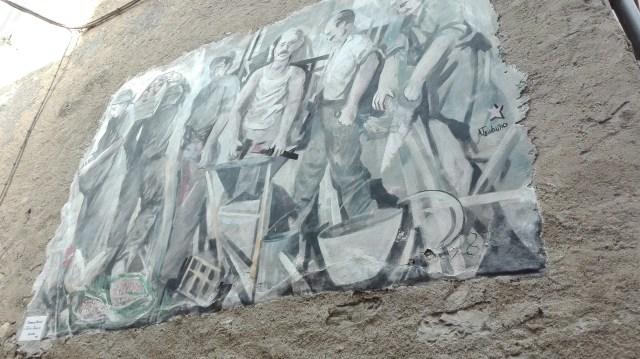 Muri-dipinti-Mugnano-Tamburro