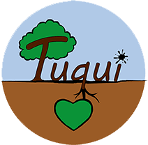 tuqui.it