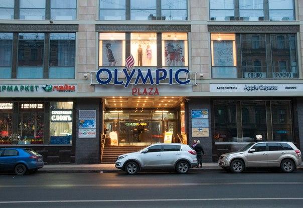 olimpik_plaza