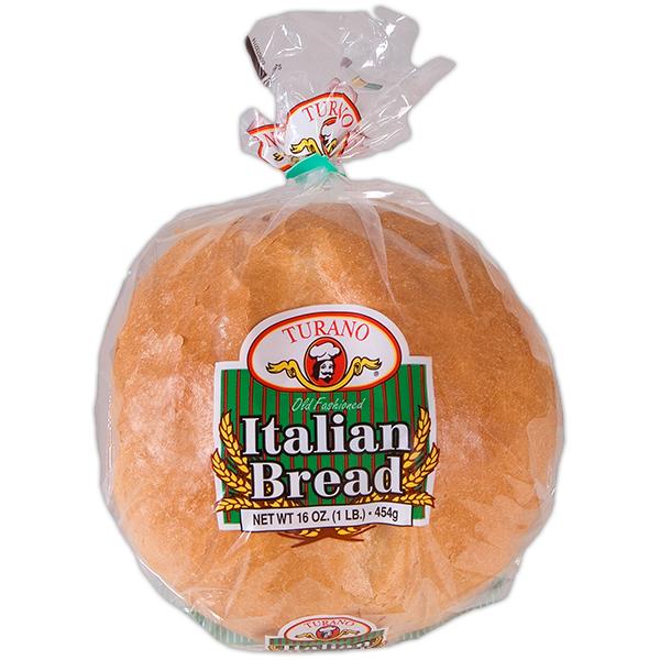 italianroundslice