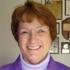 Gail Stepanek