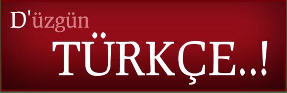 Düzgün-Türkçe