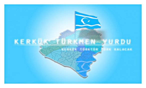 kerkuk_turkmen_yurdu