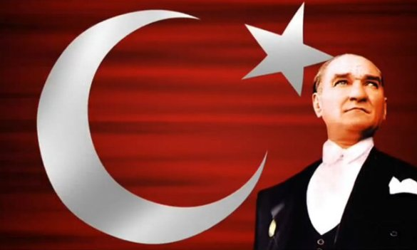 turk-cumhuriyetinin-mesaji
